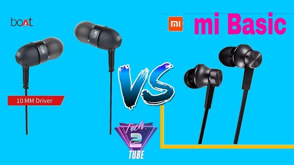 d7f4a1bed9d Lets talk about overview and thchnical specifications of these Earphones:-
