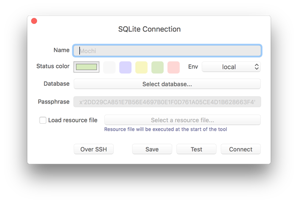 Which is the best SQLite Manager? - Quora