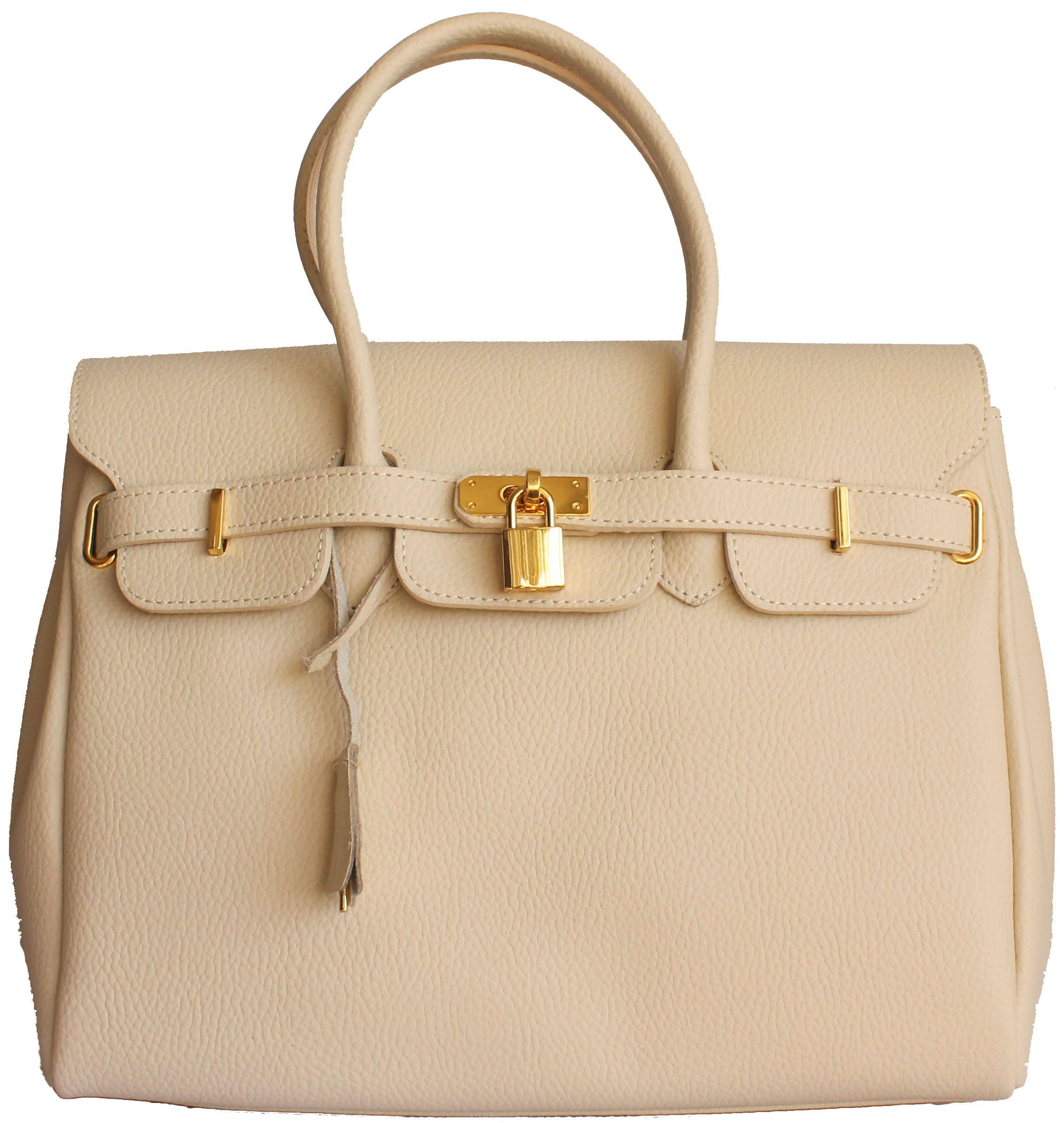 ff4e74f0444e Should I buy ladies handbags online  - Quora