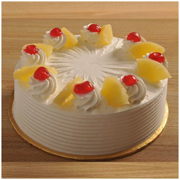 Caramel Cakes Are Widely Manufactured In Hanumangarh Order Cake Bakers Provide Best And Fresh