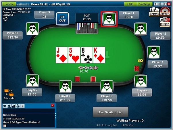 online casino software quora
