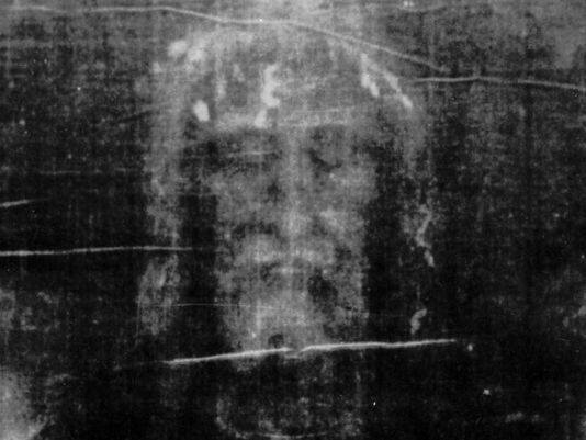 Wikipedia shroud of turin carbon dating