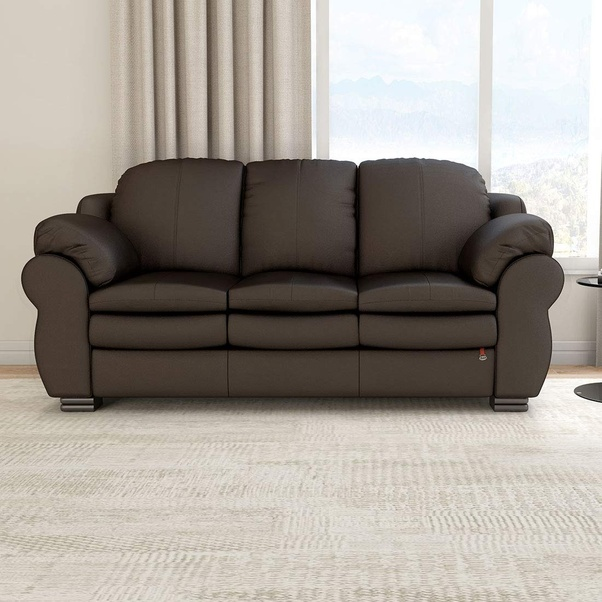 Surprising Which Is The Best Sofa Brand In India Quora Evergreenethics Interior Chair Design Evergreenethicsorg