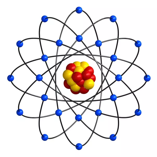 study of atoms The area of science that studies how atom join together in useful ways, ie how to use atoms without breaking them, is chemistry the area of science which studies the insides of atoms, how atoms are made up, is nuclear physics.