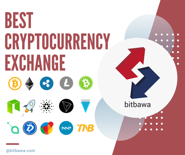what is the value of cryptocurrency based on