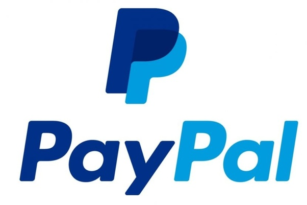 How to make a PayPal account - Quora