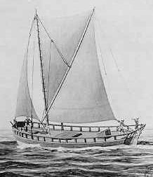What's the difference between a ship and a boat? - Quora