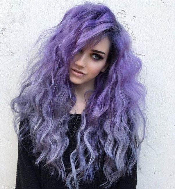 What Is The Hardest Hair Color To Maintain Quora
