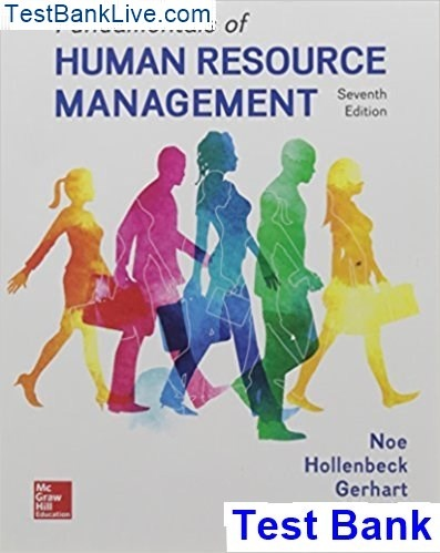 Where can i get fundamentals of management, seventh canadian 7th.