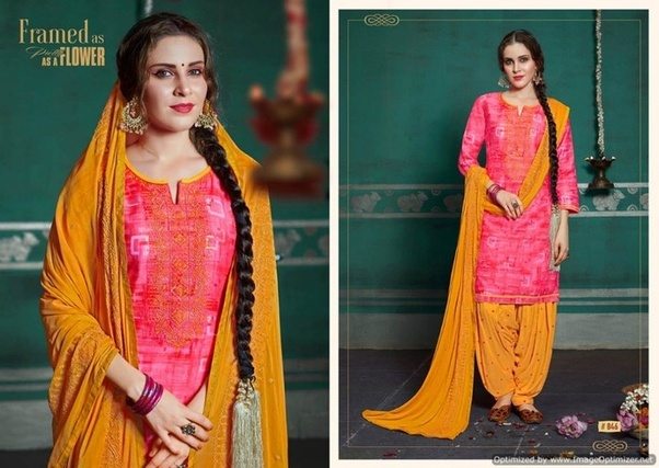 8172499afed Where can I buy wholesale clothing in India  - Quora