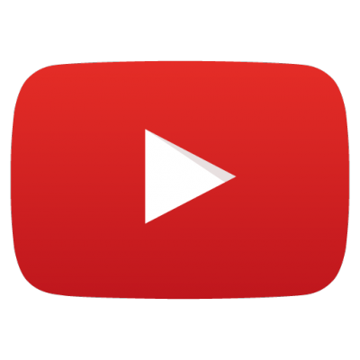 Why does YouTube advertise itself on its own videos? - Quora