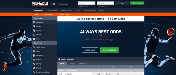 Offers on betting websites sportsbook lucky 31 betting terms mean