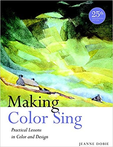 What Are The Best Books On Color Theory For Beginners Quora