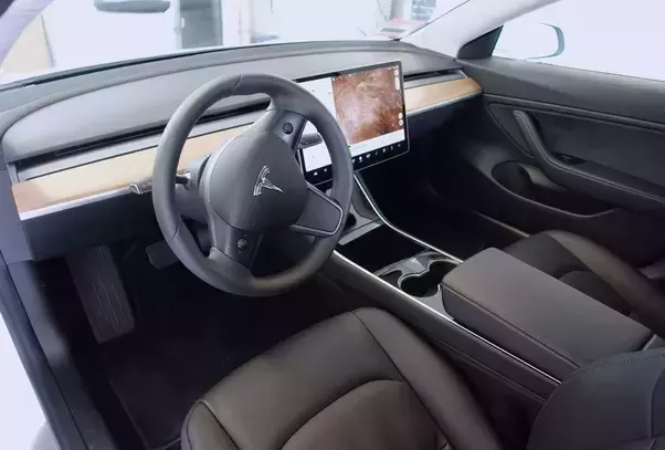 Why is the Tesla Model S so much more expensive than the ...