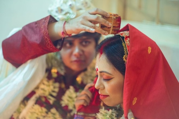 In Pujab In Last April India Witnessed Probably Fist Lesbian Marriage You Can Read The Full Report Here Punjab Sees First Same Sex Marriage