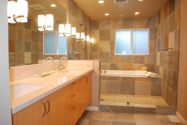 How Bathroom Remodeling Makes Bathroom Look Fascinating Quora - Bathroom remodel what to do first
