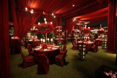 Who is the best wedding planner in Jaipur Quora