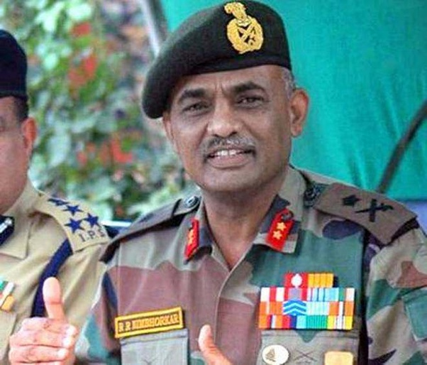 Who Is The Most Decorated Serving Army Officer Right Now