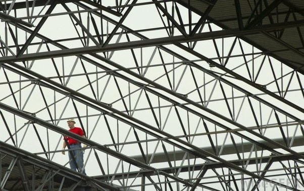 What Is Roof Girder Quora