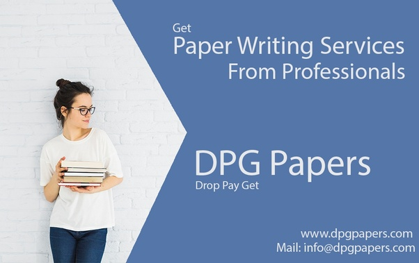 what are the best research paper writing services  quora