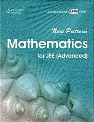 Which is the best book for practising jee advanced mathematics quora book contains almost every exercise question of cengage mathematics for jee advancedbook setwhich contain this year limits question from jee main as fandeluxe Gallery