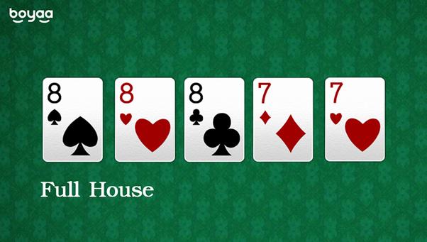 Apakah Anda Sering Bermain Higgs Domino Island Gaple Qiuqiu Online Poker Game Apakah Karena Ingin Mengejar Pulsa Atau Sekadar Hobi Quora