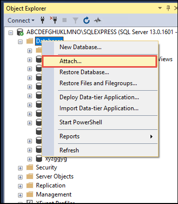 mdf to csv converter download