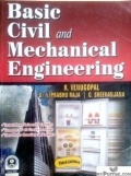 What is the best website to download civil engineering textbooks in 3 basic civil and mechanical engineering fandeluxe Gallery