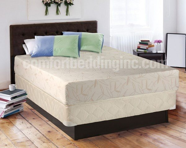 With The Best Memory Foam Mattress You Will Have Experience From Here As A General Rule Higher Density Of Greater Lifespan