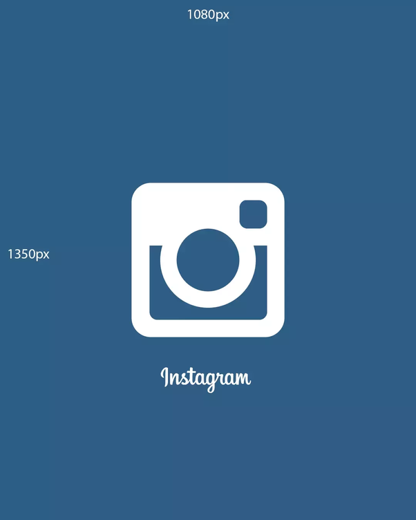Can i post multiple photos in instagram without cropping them into horizontal instagram image ccuart Gallery