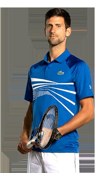 Why Did Novak Djokovic Switch From Wilson To Head Quora