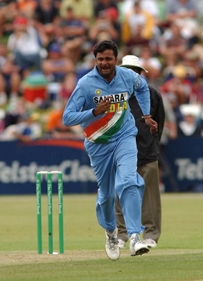 Which Indian bowled the fastest ball? - Quora