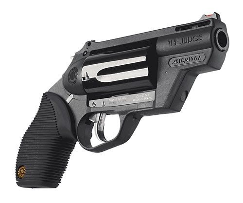 What Is The Best Handgun For Home Defense?