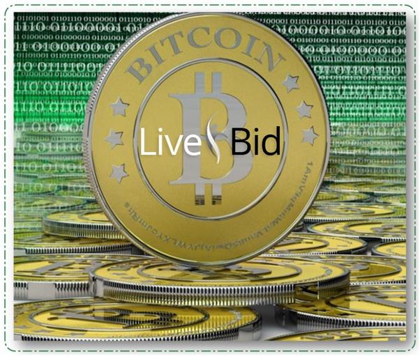 bitcoin rupees indian rată)