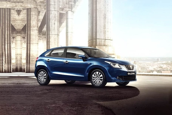 What Is The Best Car Brand In India Quora