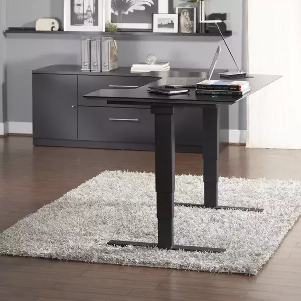 What Is The Cheapest Standing Or A Height Adjustable Desk
