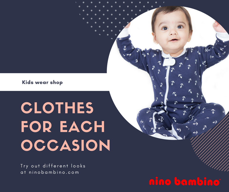 b6cc2c974273 What are some best online shopping sites for kids clothing in India
