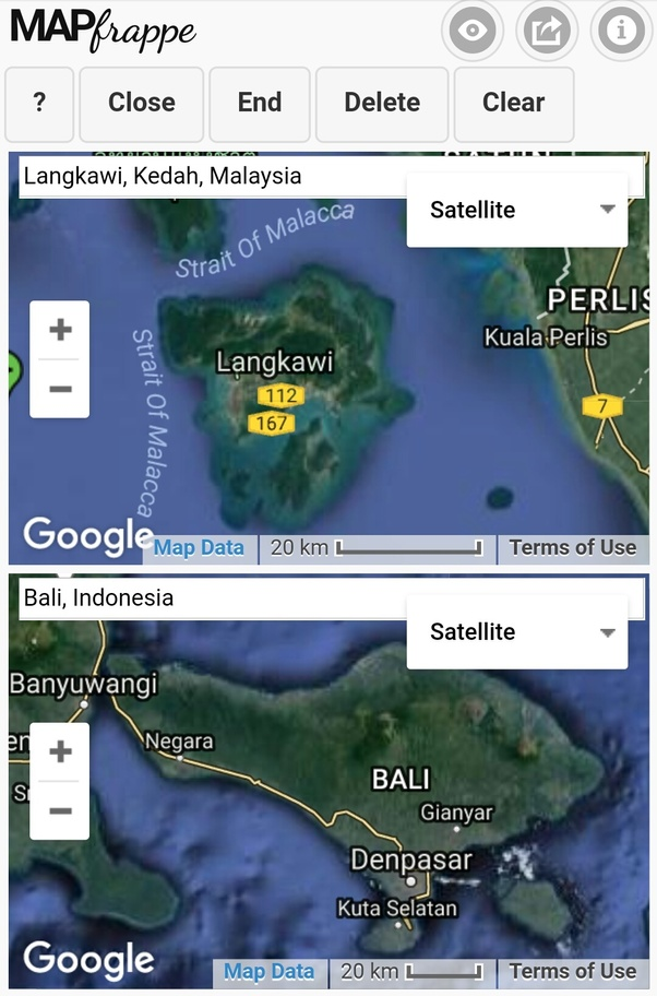 How does Langkawi, Malaysia compare to Bali, Indonesia, in ... Langkawi Map Of Indonesia on map of delhi, map of bali, map of kota kinabalu, map of singapore, map of mumbai, map of lukla, map of taipei, map of goa, map of barcelona, map of cancun, map of toronto, map of glasgow, map of johannesburg, map of maldives, map of colombo, map of seoul, map of sabah, map of melaka, map of padang besar, map of mauritius,