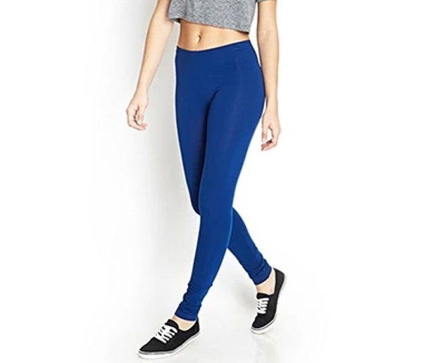 4709518f3f8c2 You can here really contact for best and most economical wholesale clothing.  Hope it's help you.