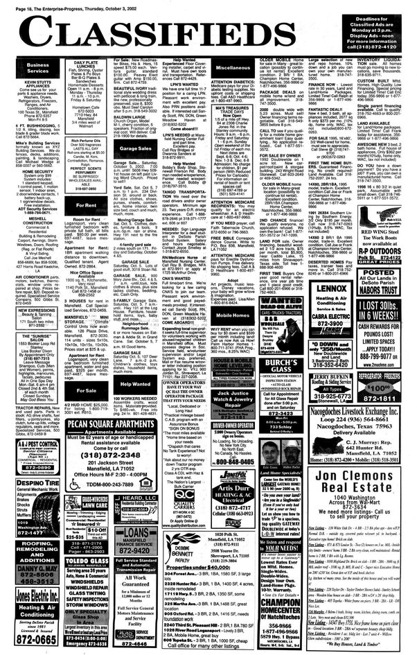 How To Book Classified Display Ads In Indian Newspapers Quora