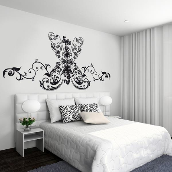 Here Are Some Cool Vinyl Wall Decals You Can Purchase From These Sites