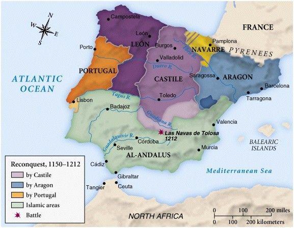 フランスはイタリアやスペインと違って州独立運動や南北対立のような ...
