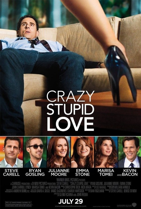 What is the best comedy movie ever? - Quora