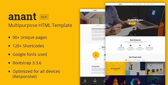 Where can I get good HTML templates for a personal webpage? - Quora