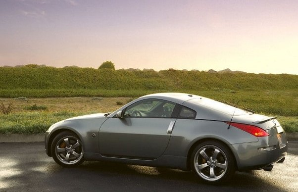 What Is A Good First Car For A Teenage Car Enthusiast Quora - Sports cars for teens