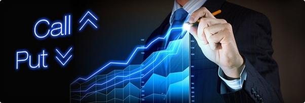 Binary options trading india quora