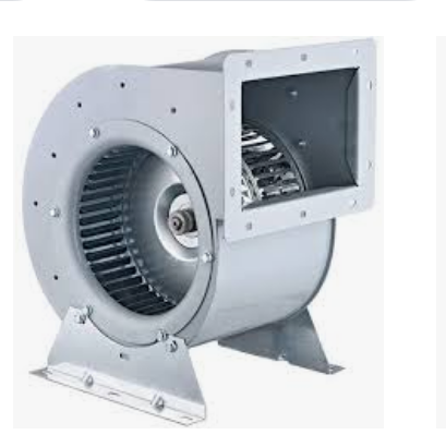 In The Ceiling Exhaust Fan What Good Does The Flat Disc Do When