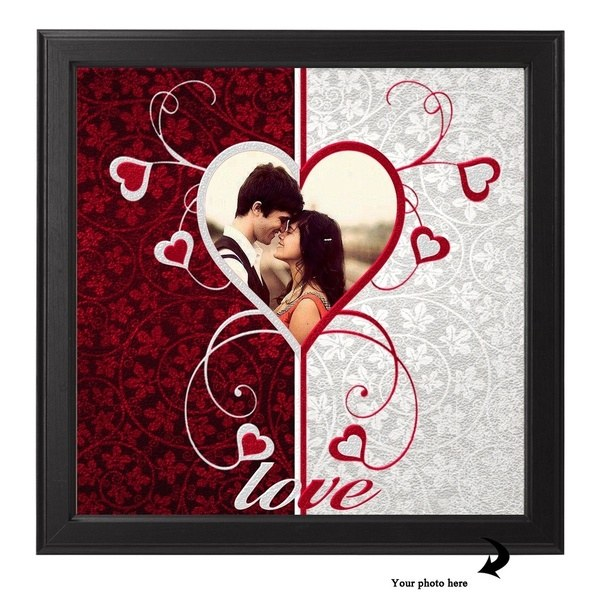 Which Is The Best Wedding Gift For Couples Shop Online Gifts Quora