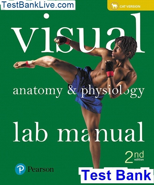 Where Can I Read Visual Anatomy And Physiology Lab Manual Cat