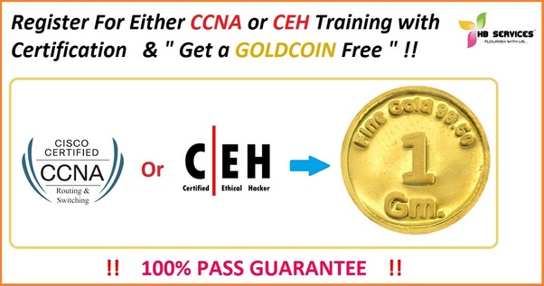 How to become CHFI certified in India - Quora